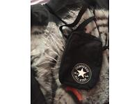 Converse All Star Side Satchel