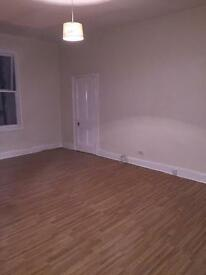 Very Large 1 Bed Room Self Contained Flat