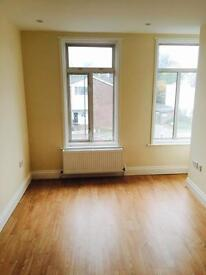 1 bedroom flat in Craven Park Road, Harlesden
