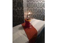 Professional Thai massage at camden £35/hr relaxing massage