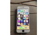 ***CHEAP IPHONE 6 64GB UNLOCKED FULLY WORKING*** £190! Ono