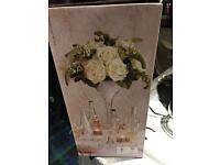 Martini vases for sale