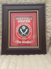 Sheffield United Picture