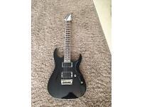 Ibanez RGA42 Super Strat Guitar