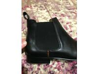 New Paul Smith Chelsea boots size 10