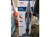 Vax Air duo , boxed unused