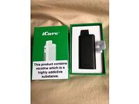 eLeaf iCare 2 Starter Vape Kit Ecig