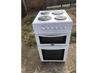 50 cm electric cooker