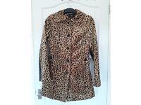 Ladies / Girls coat