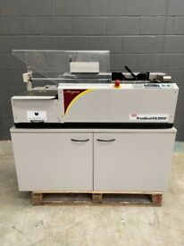 Morgana Printbind KB2000 - in great working order, available now