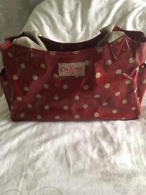Catch Kidston Bag