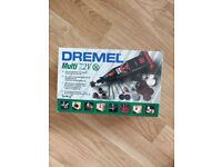 Dremel Multi Purpose Power Tool