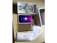 IPhone 6s Space Gray 64gb Unlocked