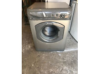 7KG Hotpoint Aquarius WT540 Washing Machine (Fully Working & 4 Month Warranty)
