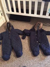 Baby boys bundle 100+ items
