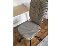Ikea Desk Chair for Sale