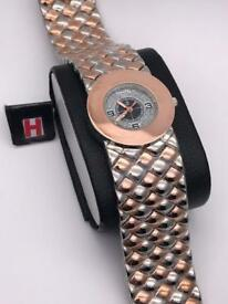 Watch - Women - Coco - Rose gold