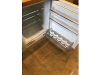 bosh fridge