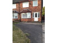 3 BEDROOM SEMI DETACHED HOUSE TO LET/ RENT, WARDEND/HODGE HILL