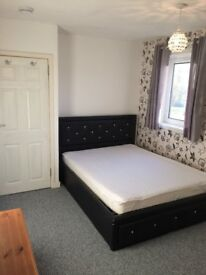 Garthdee 3 Double Bed House available 100mtrs from RGU.Students,Familys,Professionals Apply