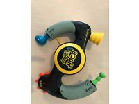Bop it Extreme 2 game