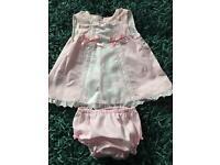 🎀 baby girls dresses 🎀