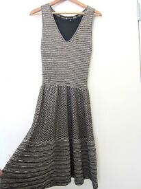 *~*~*~*~* Superb Anthropologie dress // Like new, Size XS *~*~*~*~*