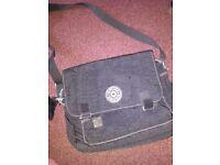 Large Kipling handbag new without tags