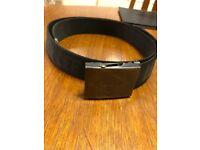 Lee Cooper belt