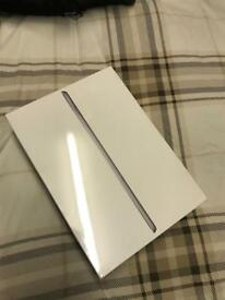 Apple iPad - 5th Generation - Space Grey 32GB