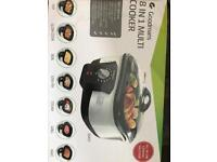8 in 1 good mama cooker
