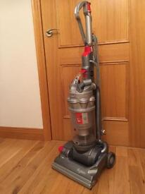 Dyson DC14 Hoover
