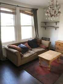 **NOW LET** ONE BED FLAT CLOSE TO ROYAL BERKS HOSPITAL AND READING TOWN CENTRE AVAILABLE NOW