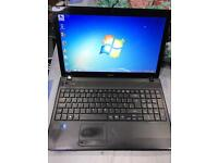 Acer Aspire 5336 Laptop Fully Updated Hdmi