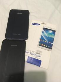 Samsung tab 3 cases new