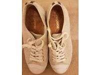 Converse Limited Edition Jack Purcell sneakers