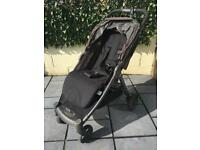 Mamas & Papas folding Armadillo Pushchair