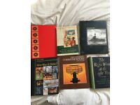 Good Quality Books for Sale