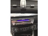 Ripspeed dv720 car dvd player