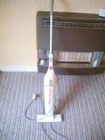 Bissell Magic Broom mini Vacuum Cleaner