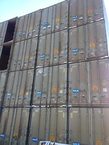Storage Containers & Trailers 4 Rent & Sale Oakville / Halton Region Toronto (GTA) image 11