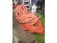 28MM rope more then 200M