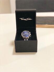Men's Thomas Sabbo Watch