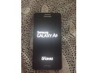 Galaxy A5 o2/giffgaff/Tesco 16gb