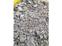 Heavy Clay Soil - FREE