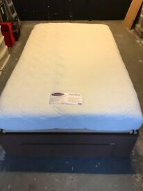 Disabled / Electrically Adjustable Bed in excellent condition