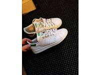 Adidas Stan Smith Size 7