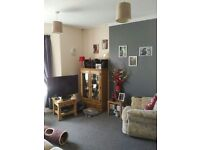 Self Contained Flat, 2 Bedroom 1st floor North Lowestoft, NR32 1PJ