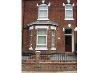 Professional house share Audenshaw Manchester