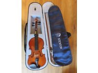 Violin Stentor - 3/4 Size